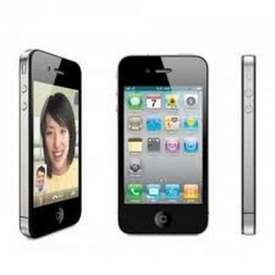 iphone migliore telefono